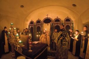 Алексеевский храм 09