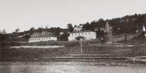 Ахтырский-хутор---санаторий-Степной