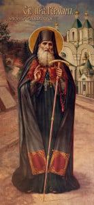 Икона-преподобного-Германа-Святогорского