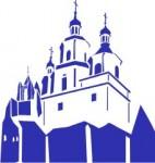 Логотип 142x150