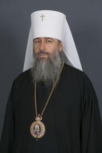 Митрополит Арсений (Яковенко) 1_новый размер