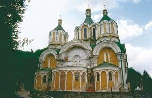 Успенский собор 03