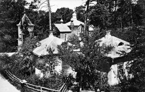 Храм-и-келии-Арсеньевского-скита