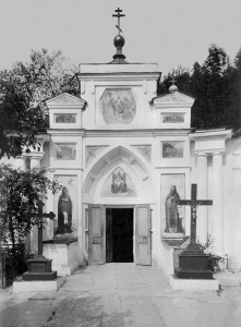 Церковь-прпп.-Антония-и-Феодосия
