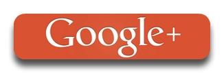 логотип Гугл+