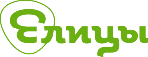 logo-src