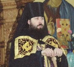 Проповеди 2002 г.