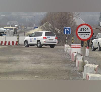 Митрополиту Донецкому и Мариупольскому Илариону отказано во въезде в Украину