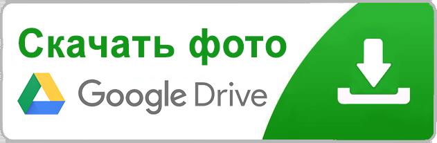 Скачать фото с Google-диска